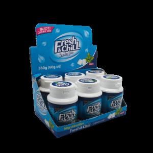 11010-Fresh-&-Chill-Mint