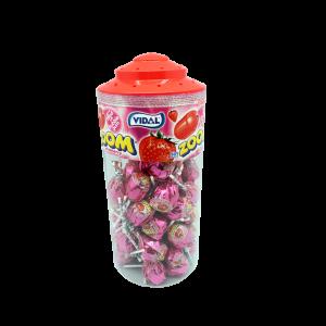 12200-ZOOM-Lollies-Erdbeere
