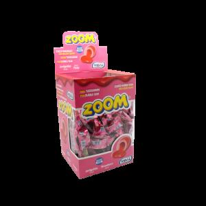 13100-ZOOM-Kaugummi-Erdbeere-Dspl