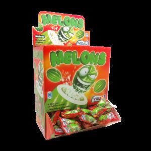13406-Melonballs-Dspl
