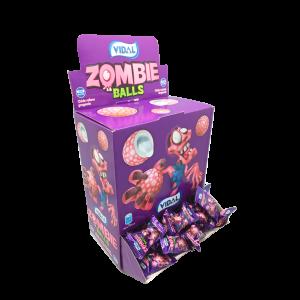 13422-Zombie-Balls-Dspl