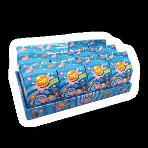13505-Refill-Pack-Dspl