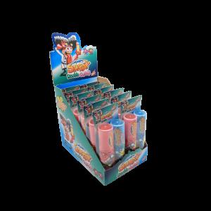 13931-Double-Candy-Spray-Dspl