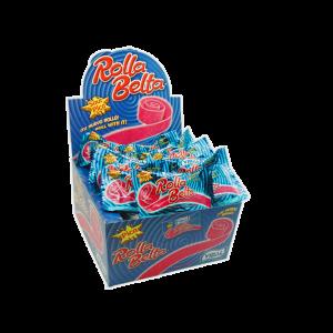14161-Rolla-Belta-Erdbeere-Dspl