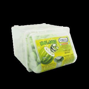 13411-Wassermelonen-Bubble-Gum