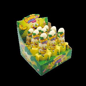 13980-Banana-Candy-Spray