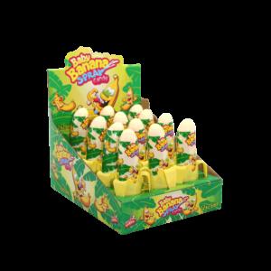 13981-Baby-Banane-Dspl-WEbshop