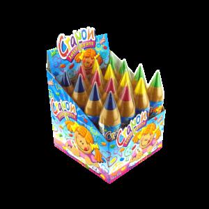 22010-Crayon-Dspl