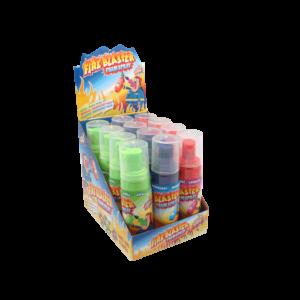 30002-Fire-Blaster-Foam-Spray-Dspl-Webshop
