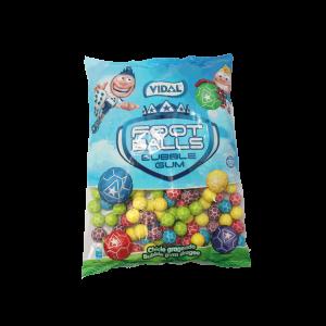 52997-Football-Bubble-Gum-Dspl