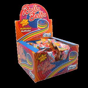 14163-Rolla-Belta-Multicolour-Dspl-Kopie
