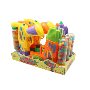 22014-Jelly-Bean-Water-Gun-Dspl