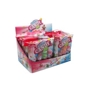 30007-Candy-Spray-4er-Multipack-Dsp-886-886l