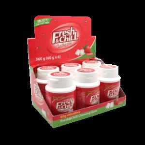 11000-F&C-Erdbeere-Dspl-Webshop