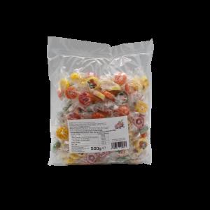 12055-Rocks-Bonbons-500g