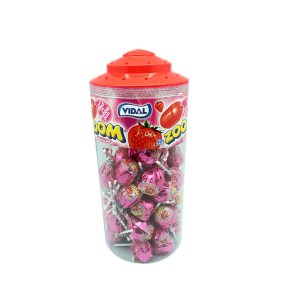 12200-ZOOM-Lollies-Erdbeere