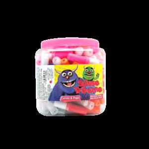 12255-Lipstick-POP-Dspl-Webshop