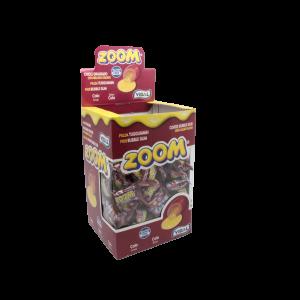 13102-ZOOM-Kaugummi-Cola-Dspl
