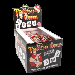 13310-Tattoo-Gum-Dspl-Webshop