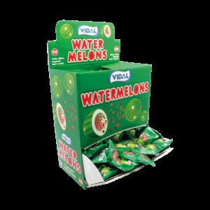 13405-Wassermelonen-Kaugummis-neues-Design