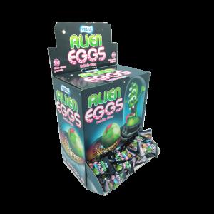 13421-Alien-Eggs-Dspl