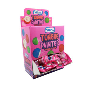13435 Tongue Painter Balls Dspl-1 Kopie