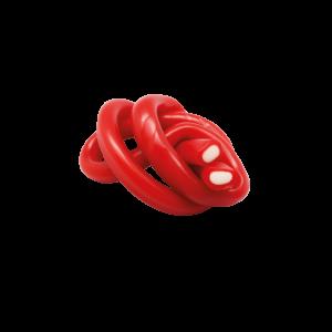 14430-Erdbeerkabel-süß