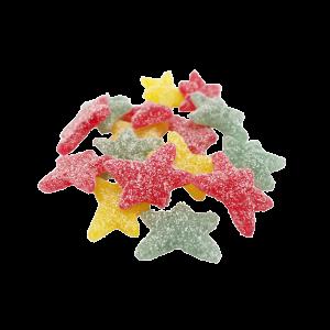 14515-saure-Sterne