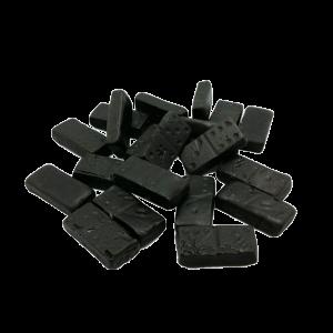 14530-Domino