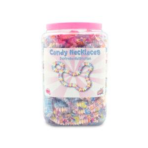 12077 Candy Necklaces_Bag_300dpi_Freistellpfad