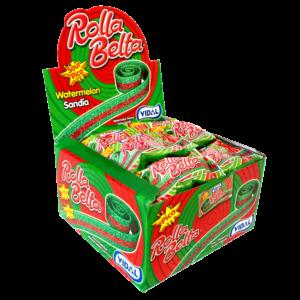 14163-Rolla-Belta-Wassermelone-Dspl-Webshop