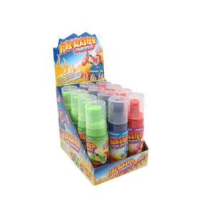 30002-Fire-Blaster-Foam-Spray-Dspl-Webshop