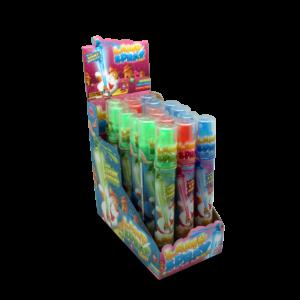 32004_Lamp_Candy_Spray