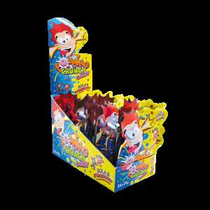 12098-Popping-Candy-Dspl