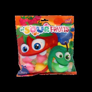 63011 Sout Fruits Btl
