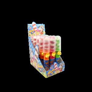 24002_Spinner_POP_Dspl