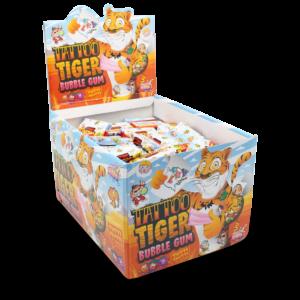 50010_Tattoo_Tiger_Bubble_Gum_Dspl