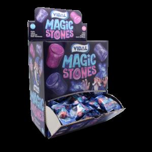 52014 Magic Stones Dspl