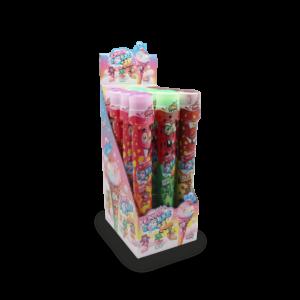 30014_Candy_Roller_XL_Dspl Kopie